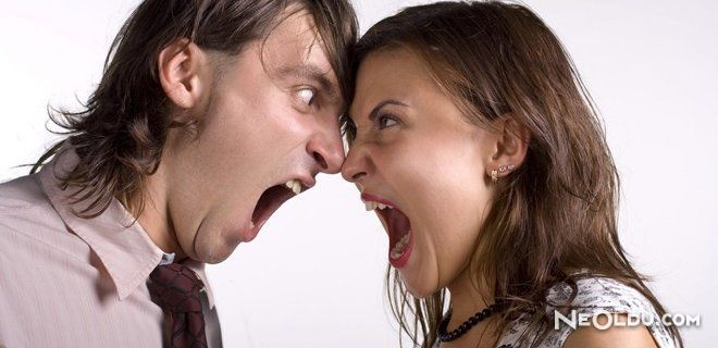 Evlilikler Neden Bitiyor