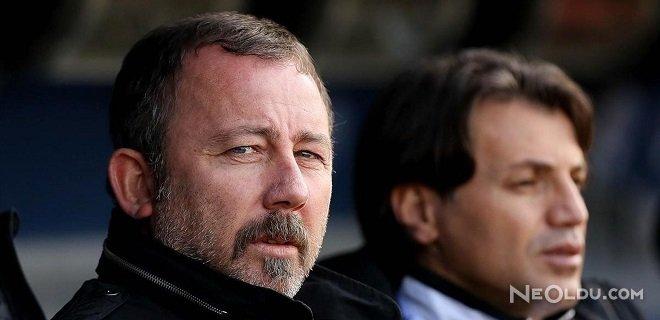 """Yalçın: """"İniesta Yıldız Futbolcu Değil"""""""