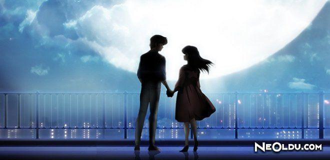 Tarihe Damgasını Vuran Romantik Filmler