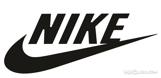 IŞİD, Nike Giymeyi Yasakladı!