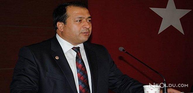 Ahmet Tevfik Uzun İçin Flaş Karar