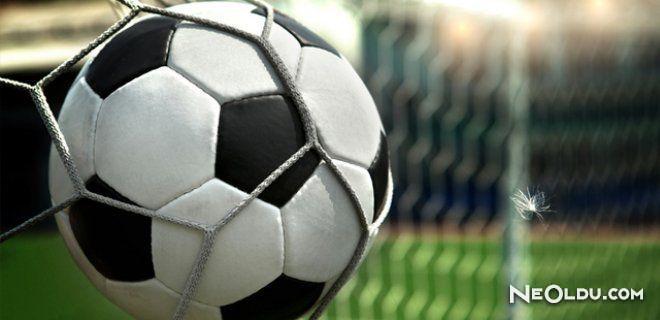 Dünya Futbolunun Patronları