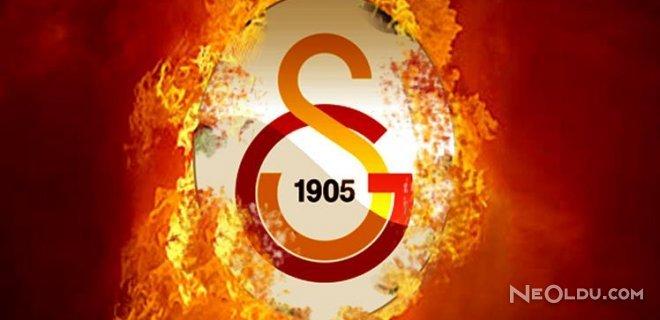 Galatasaray'da İki Kilit Oyuncu Sakatlandı