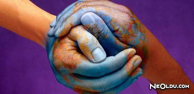 İnsan Hakları ve Eğitim