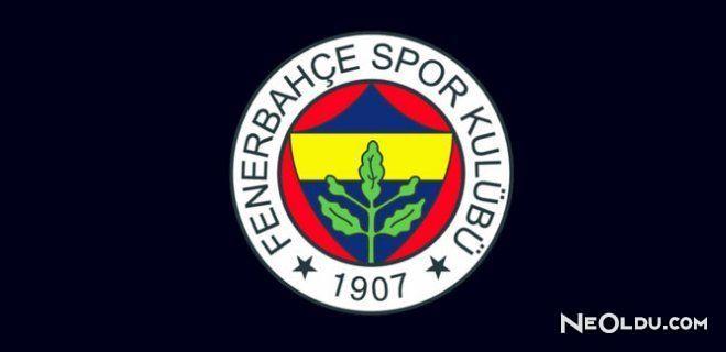 Fenerbahçe'nin İstemediği Hakemler