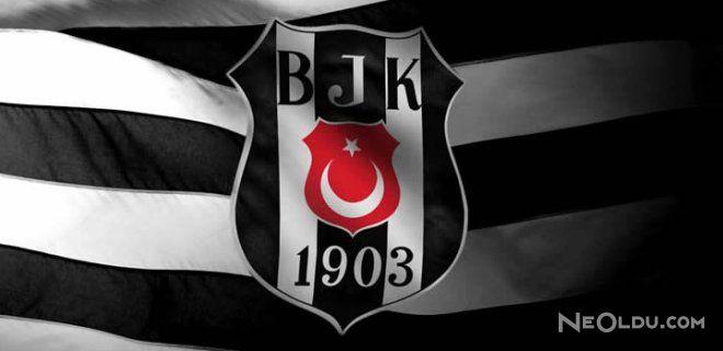 Beşiktaş'ın İstemediği Hakemler