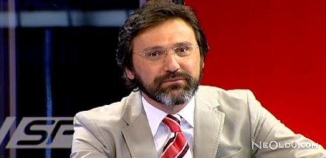 Murat Kosova Twitter'ı Yıktı Geçti