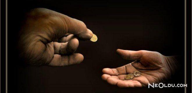 Zekât Kimlere Verilir ve Zekât Kimlere Verilmez