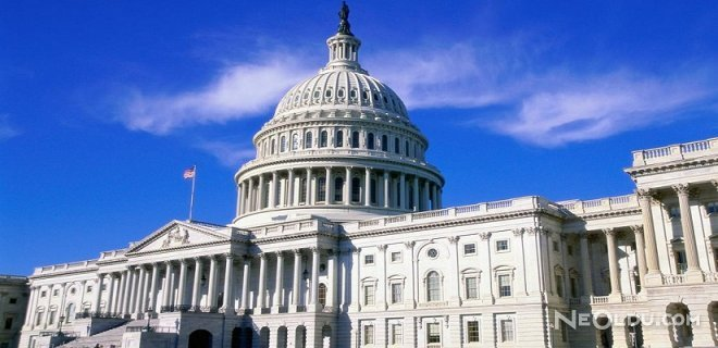 Beyaz Saray'da Şok İstifa
