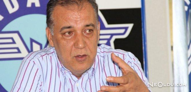 Adana Demirspor'un Yeni Başkanı Belli Oldu!