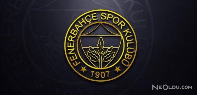 Fenerbahçe Basketbolda Doğuş'la Birleşti