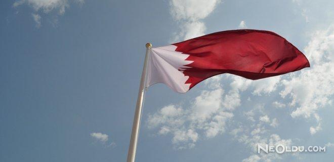 Katar ile Diplomatik İlişkilerine Son Verdiler