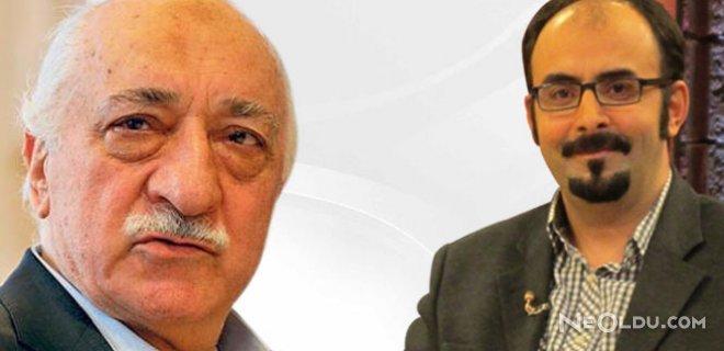 FETÖ'cü Hain Emre Uslu'dan Başbakana Tehdit