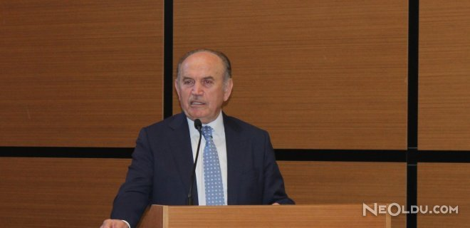 Kadir Topbaş'tan 'Suada'ya Cami' Açıklaması