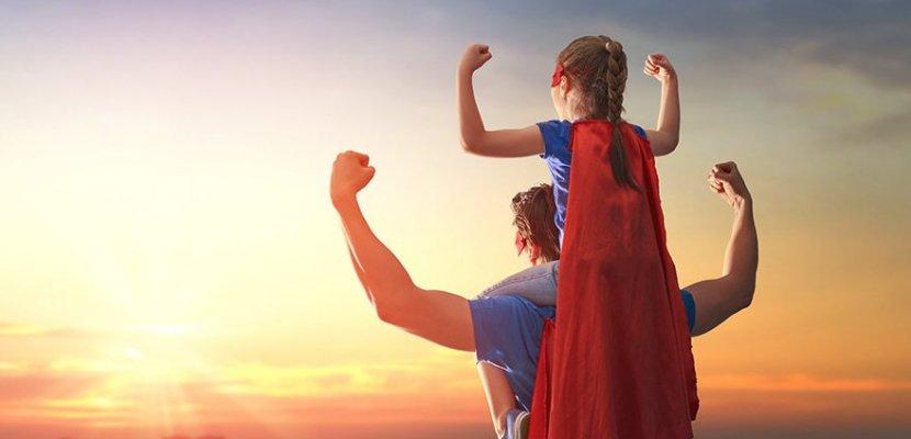 Babalar Günü Mesajları - En Güzel Babalar Günü Mesajları, Etkili, Duygusal, Anlamlı Babalar Günü Sözleri