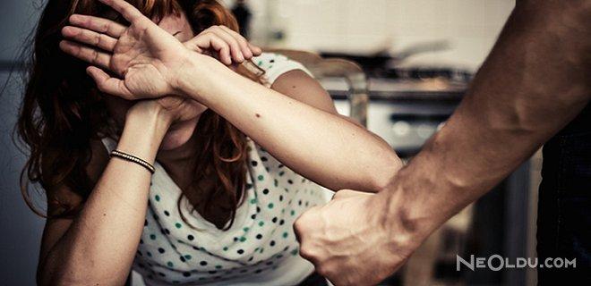 Mini Etek Giyen Kadına Saldıran Kişinin İfadesi