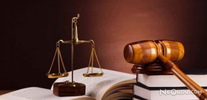 Yargıtay'a 7 Yeni Üye Atandı