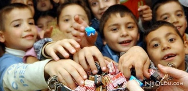 Ramazan Bayramı Ne Zaman? Kaç Gün Tatil Olacak?