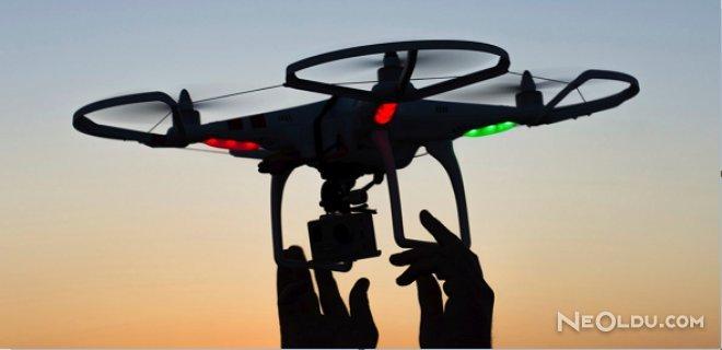 TDK Drone İsmine Türkçe Karşılık Arıyor