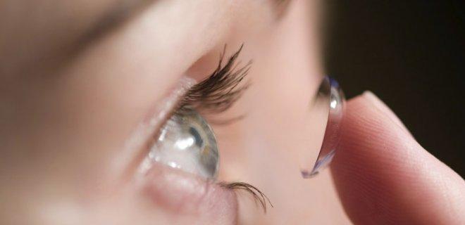Kontakt Lens Kullanımı, Zararları ve Öneriler