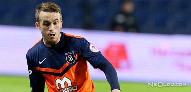 Trabzonspor Edin Visca'da Sona Doğru