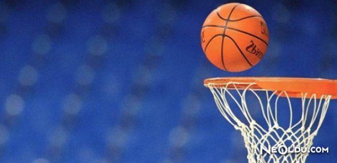 Türk Basketbolundaki En Önemli İlkler
