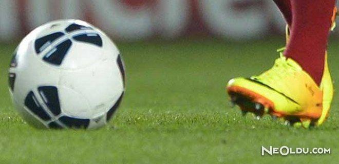 Bir Zamanın Futbol Efsaneleri Şimdi Ne İş Yapıyor?
