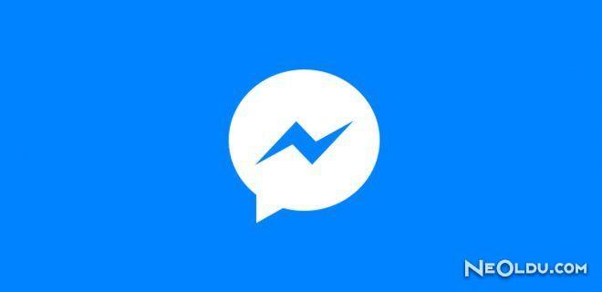 Facebook'a Bir Özellik Daha
