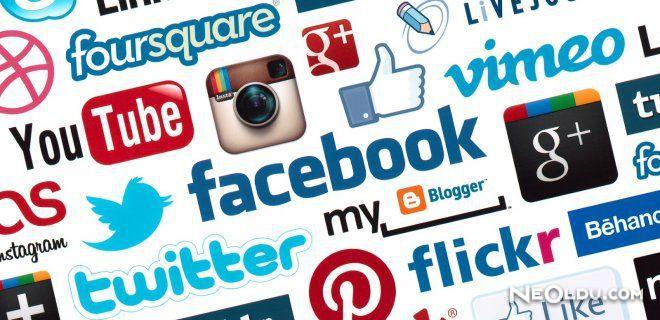 Sosyal Medyanın Geleneksel Medyadan Farkları
