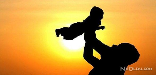 Babalar Günü Ne Zaman