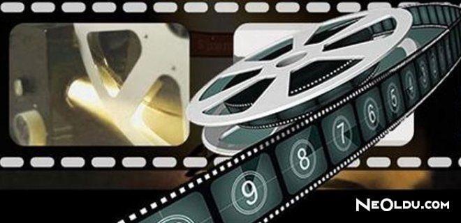 Modern Türk Sineması ve En İyi Filmleri