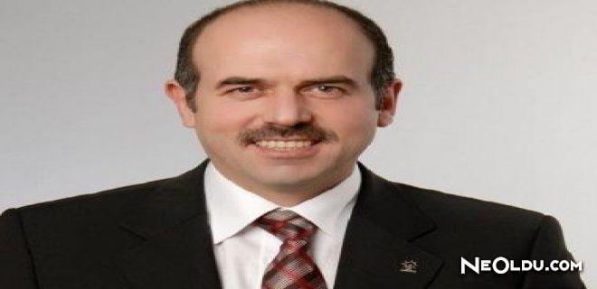 Murat Göktürk Kimdir