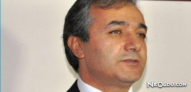 Mehmet Varol Kimdir? & Hakkında Bilgi