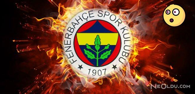 Fenerbahçe, Stoch ile Yollarını Ayırdı