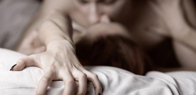 Yaşınıza Göre Ne Kadar Seks Yapmanız Gerekiyor?