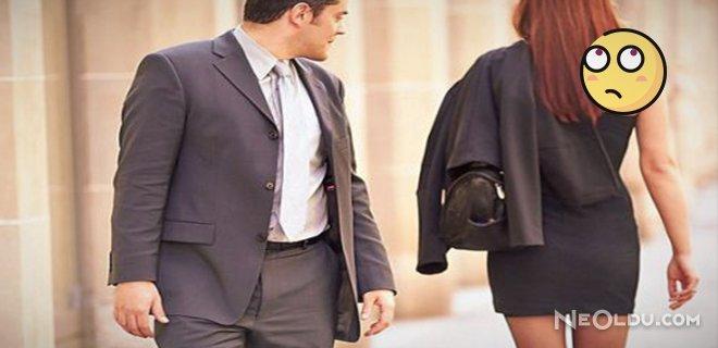 Erkekler Neden Aldatır? – İşte Erkeklerin Kadınları Aldatma Nedenleri