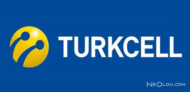 Turkcell Paketleri, Tarifeleri ve Kampanyaları 2021