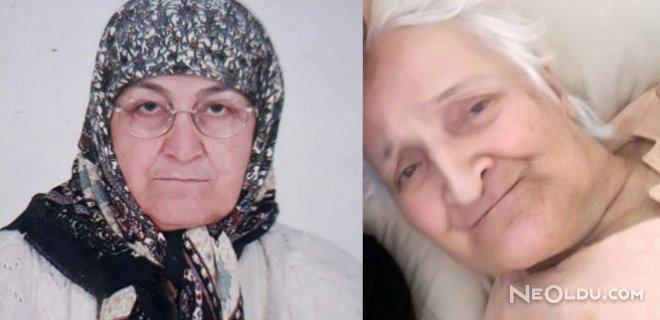 Sinoplu İkizler Aynı Günde Hayatlarını Kaybetti