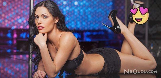 Striptizciler Hakkında Bilinmeyen Gerçekler