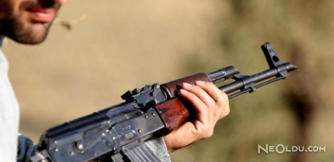 Hainler AK Parti Meclis Üyesinin Dayısını Öldürdü