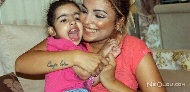 Engelli Annesini Facebook Arkadaşı Dolandırdı