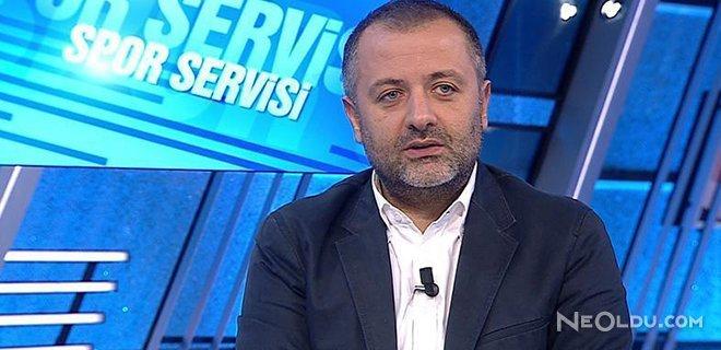Mehmet Demirkol'un Beşiktaş Değerlendirmesi