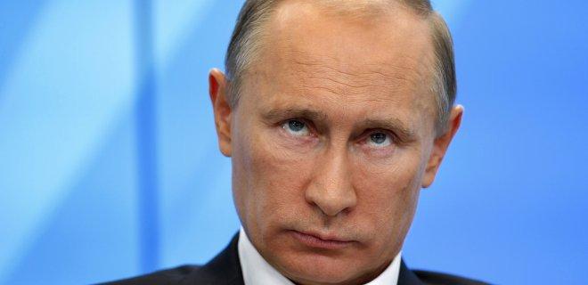 Putin Bu Defa Soykırım Kelimesini Kullanmadı