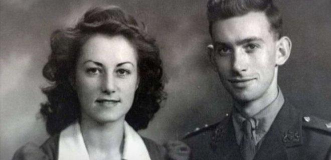 75 Yıllık Evliliğin Ardından Beş Saat Arayla Ölen Çift