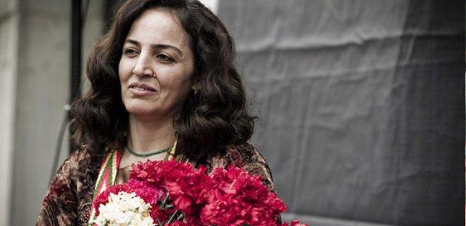HDP'li Eşbaşkan Tutuklandı!