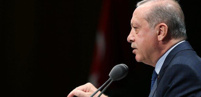 Erdoğan: Bedelini Ödeyeceksin
