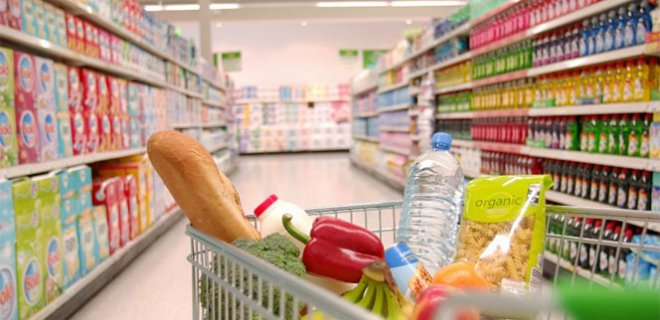 Rekabet Kurumundan Bazı Market Zincirlerine Soruşturma