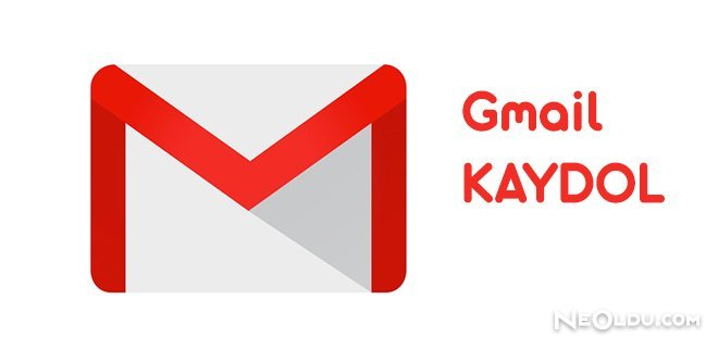 Gmail Oturum Ac Nasil Yapilir