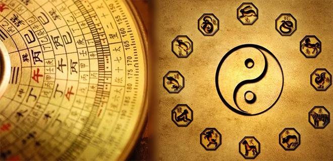 Çin Astrolojisine Göre Burcunuz ve Özellikleri