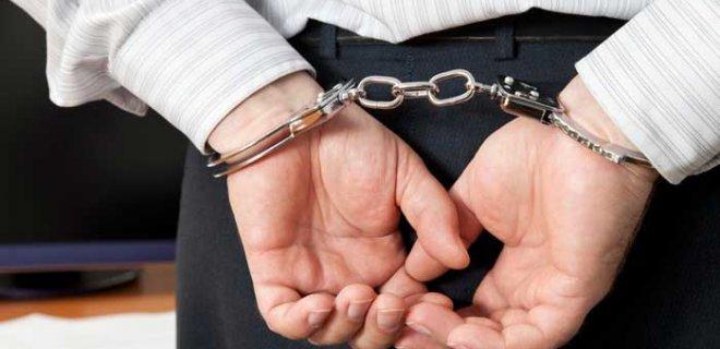 Çok Sayıda FETÖ Şüphelisi Tutuklandı!